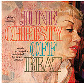 Off Beat by June Christy