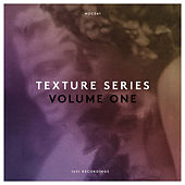 Texture Series - Vol. 1 by Various Artists