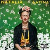 Latina by Natalia