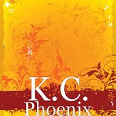 Phoenix by KC (Trance)