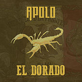 El Dorado by Apolo