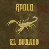 El Dorado by Apolo