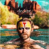 Matchstick Man by Decker