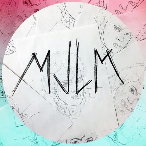 Mjlm by Plastilina Mosh