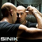 Sang froid by Sinik
