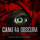 Camera Obscura (Original Motion Picture Soundtrack) by Various Artists
