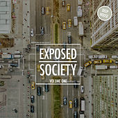 Exposed Society, Vol. 1 - Deep House by Various Artists