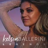 Legends by Kelsea Ballerini