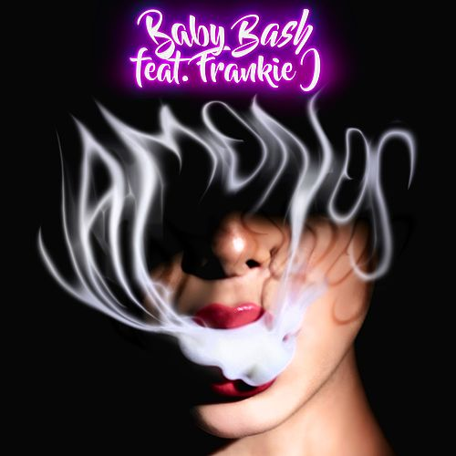 Vamonos (feat. Frankie J) by Baby Bash