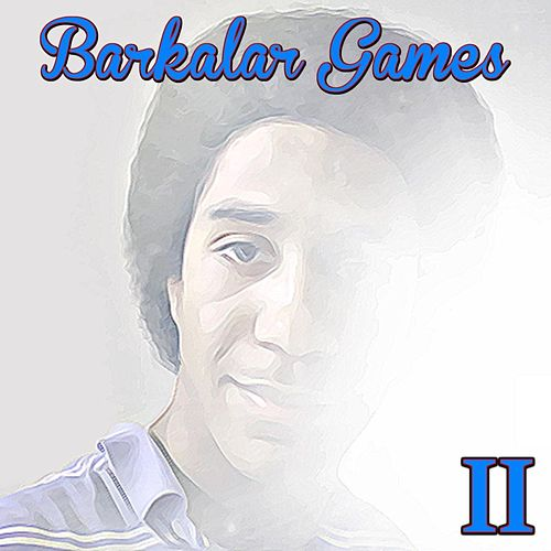 Barkalar Games II by Barkalar Games