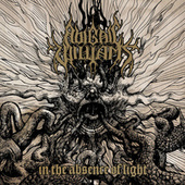 In The Absence Of Light by Abigail Williams