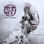 Codex Omega by SEPTICFLESH