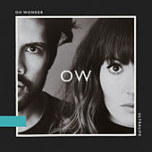 High On Humans von Oh Wonder