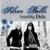 Silver Bells by Dala