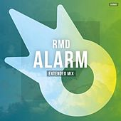 Alarm by RMD
