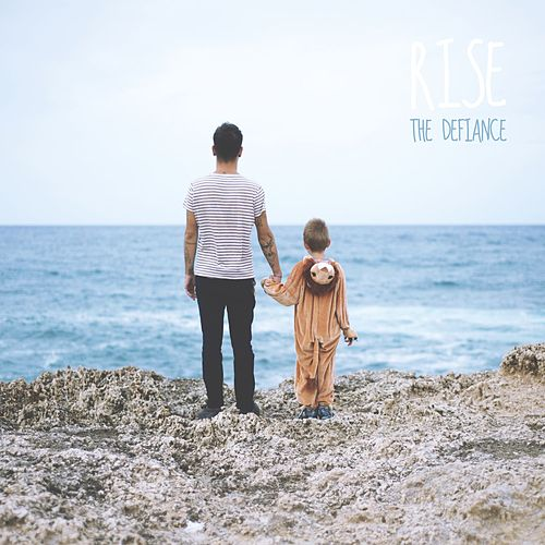 Rise by Defiance
