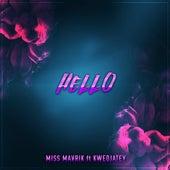 Hello by Hello