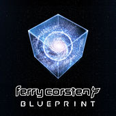 Blueprint by Various Artists