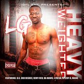Heavyweighter by Lg