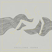 Ceiling Zero by Laska