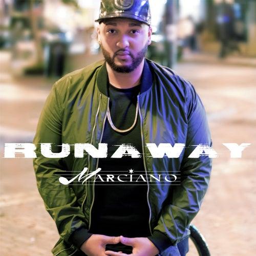 Runaway de Marciano