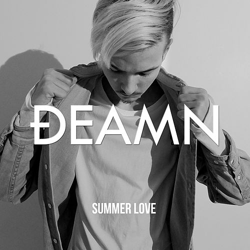 Summer Love de Deamn