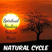 Natural Cycle - Spiritual Healing Nature Music for Relaxation Technique Chakra Meditation Yoga Routines with New Age Instrumental Binaural Sounds by Various Artists