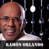 Clasicos Para Enamorados by Ramon Orlando