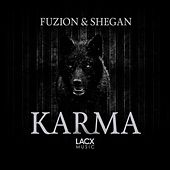 Karma by Fuzion