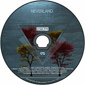 Neverland, Vol. III by Various