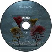 Neverland, Vol. III von Various
