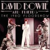The 1980 Floorshow (Live) de Various Artists