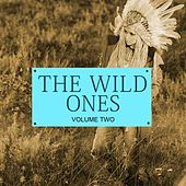 The Wild Ones, Vol. 2 (Finest Of Underground Tunes) by Various Artists