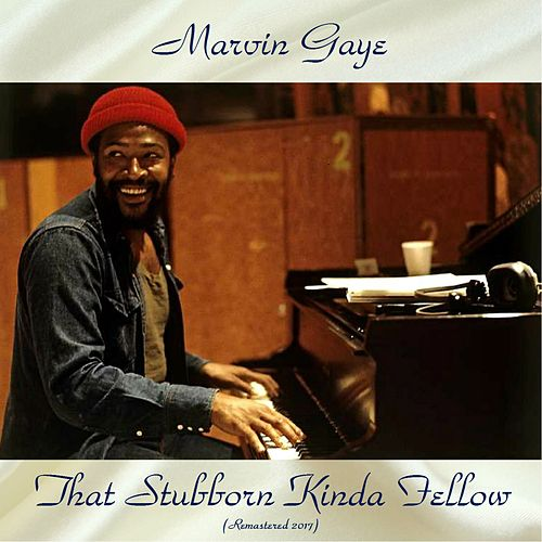 That Stubborn Kinda Fellow (Remastered 2017) de Marvin Gaye