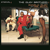 Play & Download Eternal by The Isley Brothers | Napster