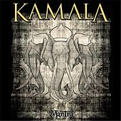Mantra (Deluxe) by Kamala