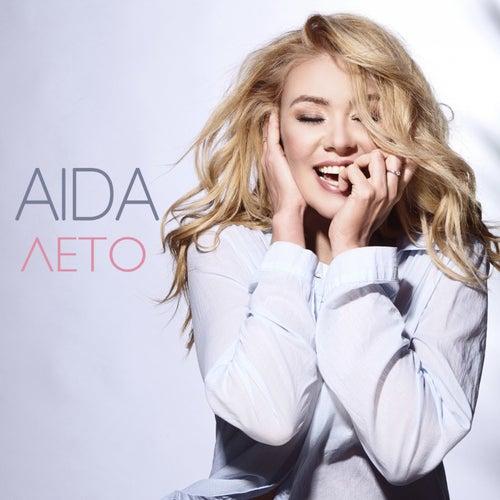 Лето by Aida