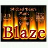 Michael Deans Producer Original Music by Michael Dean