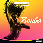 Zumba by Workout Fitness