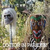 Doctor in Paradise by Bradford & Bell