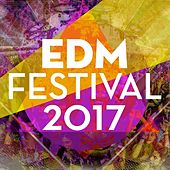 EDM Festival 2017 de Various Artists