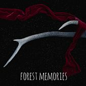 Forest Memories by Nature Sounds