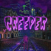 Misery (Single Version) by Creeper