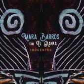 Inocentes by Mara Barros