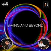 Swing And Beyond by Francesco Digilio
