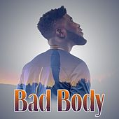 Bad Body by Five Star