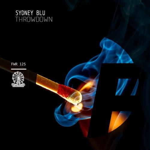 Showdown EP by Sydney Blu