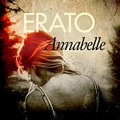 Annabelle by Erato