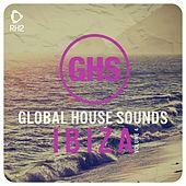 Global House Sounds - Ibiza, Vol. 4 by Various Artists