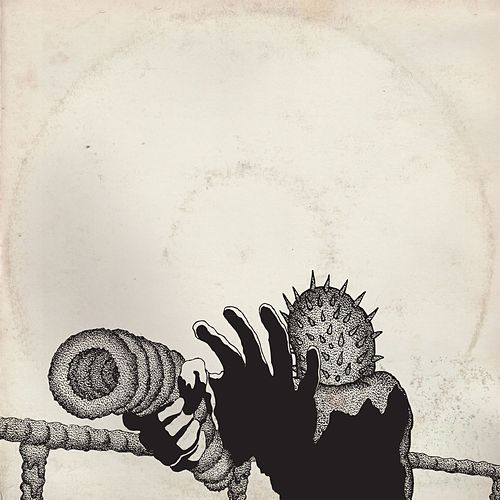 Mutilator Defeated at Last by Thee Oh Sees